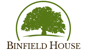 Binfield House